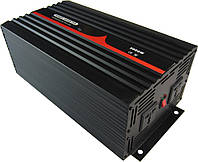 12V 3000W BERT инвертор+зарядное ЧИСТАЯ СИНУСОИДА inverter
