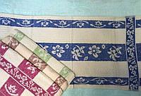 Кухонные полотенца Ромашка 012  2552