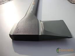 Топор – Колун Fiskars X17 (122460), фото 2