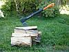 Топор – Колун Fiskars X17 (122460), фото 3