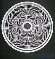 Лоток для модели Ultra FD1000.