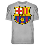 """Футболка """"Barcelona"""", фото 2"""