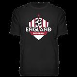 "Футболка ""England Football"", фото 3"