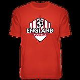"Футболка ""England Football"", фото 5"
