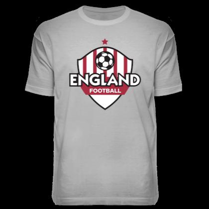 "Футболка ""England Football"""