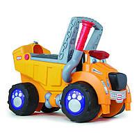 Машинка каталка грузовичок 3 в 1 Big Dog Little Tikes 635762