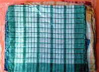 Кухонное льняное полотенце 0088