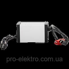 Зарядний пристрій для акумулятора LiFePO4 12V (14.6 V)-40A-480W