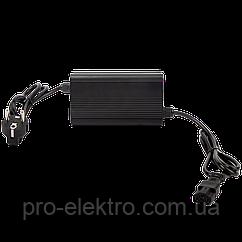 Зарядний пристрій для акумулятора LiFePO4 12V (14.6 V)-20A-240W