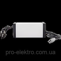 Зарядний пристрій для акумулятора LiFePO4 24V (29.2 V)-40A-960W