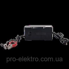 Зарядний пристрій для акумулятора LiFePO4 12V (14.6 V)-8A-96W