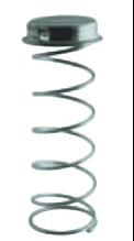 Діафрагма (обмежувач протоку) для радіаторів OSKAR, EKOS PLUS