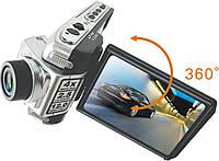 Автомобильный Видеорегистратор MARSHAL M90 ( DOD F900 ),  купить оптом и в розницу