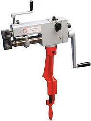 Оборудование для обработки листового металла