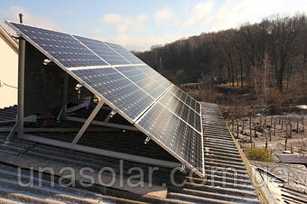 Інвестиції у відновлювану енергетику в 2015 році зросли до $ 329,3 млрд доларів США