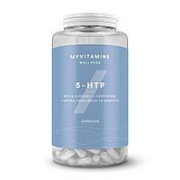 Аминокислота MyProtein 5-HTP, 90 капсул