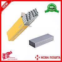 Скобы для подвязочного инструмента (10.000 шт)