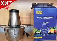 Кухонный блендер-измельчитель Kitchen Expert Zp 050