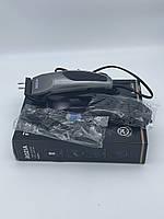 Машинка для стрижки волос Rozia HQ251