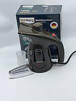 Ручной отпариватель для одежды Rainberg RB - 6313,1500W