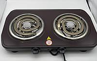 Плита электрическая Rainberg RB-012Код
