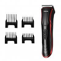 Rozia HQ-222T - машинка для стрижки волос