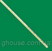 Торцевая подсветка телевизора Philips 42' 6916L-0912A / 6920L-0001C