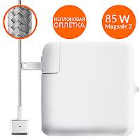 Блок живлення для Macbook Pro 2012-2015 85W Magsafe 2