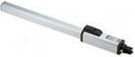 FAAC 400 гидравлический привод для распашных ворот