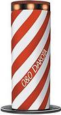 Дорожный столб Dakota DK500-700 lights