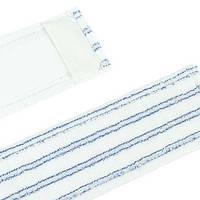 Моп многоразовый MicroSicuro CR/A 40 см для чистых помещений GMP B,C,D, ISO7 – ISO9