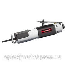 Пневмоножовка по металу (шабельна пила) AEROPRO RP7602