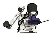 Машина для заточки пильных дисков Темп МЗПД-150