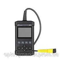 Автомобільний сканер для діагностики OBDII Creader CR601 LAUNCH
