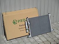 Радіатор кондиціонера PROFIT PR 1703C1 CHEVROLET AVEO 1.5