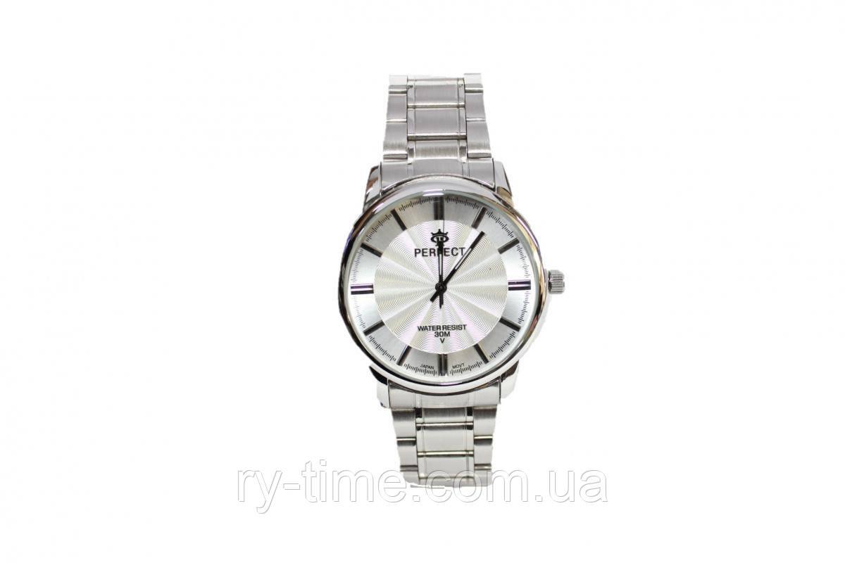 Мужские часы Perfect M593 (006250)