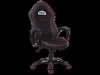 Кресло офисное Q-032 Черный