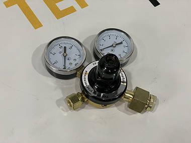 Редуктор газовый, фото 3