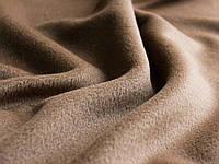 Пальтовая ткань 80% шерсти, 20% кашемир