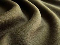 Пальтовая ткань Цветхаки
