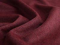 Пальтовая ткань, Германия