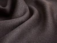 Пальтовая ткань, шерсть 60%
