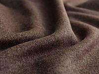 Пальтовая ткань: шерсть, полиамид, кашемир