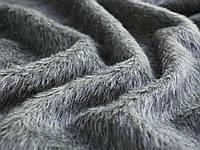 Пальтовая ткань:  альпака, шерсть, полиамид