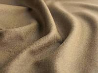 Пальтовая ткань, кашемир 100%