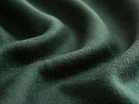 Пальтовая ткань: шерсть, полиамид, альпака