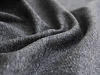 Пальтовая ткань, производство Италия