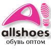 КАТАЛОГ ОБУВИ AllShoes