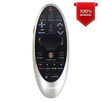 Пульт для телевизора SAMSUNG BN59-01181B model : RMCTPH1AP1 голосовое управление , лазерная указка