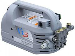 Мийка високого тиску Dolphin V2S/9080